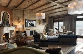 what home design style am i interview with steven favreau world class design cocoweb