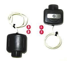 moore o matic garage door opener linear garage door opener parts remotes keypads repair parts