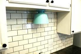 under upper cabinet lighting kitchen cabinet light rail light rail above refrigerator light rail