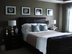 master bedroom centsational paint colors pinterest