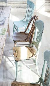 Refinishing Wood Furniture Shabby Chic by 105 Best Shabby Chic By Rachel Ashwell Chalk And Clay Paint