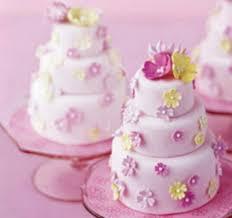 cute small cake ideas 56333 cute mini cake idea after scho