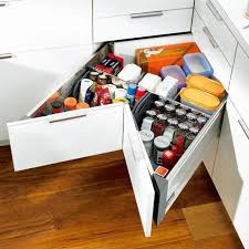 Home Storage Solutions by Smart Storage Ideas To Make Even More Space In The House