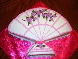 asian fan asian fan cake cakecentral