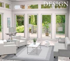 contemporary livingroom by tiffani valencia home interior