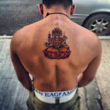 20 best tattoos of the week u2013 june 7th to june 10th 2013