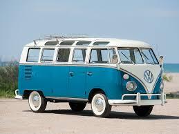 volkswagen bus 2014 volkswagen t1 samba 21 window 1966 sprzedany giełda klasyków