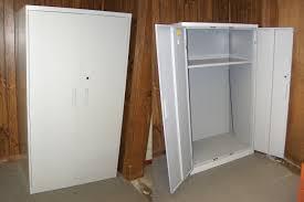 Heavy Duty Storage Cabinets Storage Cabs Steelcase 73058105 Heavy Duty Storage Cabinet