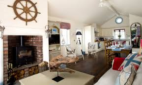 wonderful new england style kitchen for home decorating ideas with