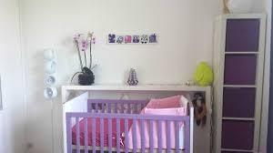 d co chambre b b fille et gris deco de chambre bebe fille et gris galerie et id e d co avec