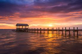 North Carolina landscapes images Outer banks north carolina nags head sunset nc scenic landscape jpg