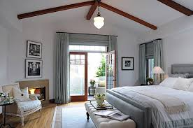 craftsman style homes interiors decor ideas for craftsman style homes craftsman bedrooms and