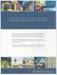 leading real estate companies of the world vero beach f
