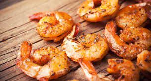cuisiner avec ce que l on a dans le frigo 15 délicieuses recettes avec des scis cuisine et recettes