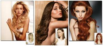 Pics Of Hair Extensions by Victoria Hair Salon Hicksville Ny 516 595 7303