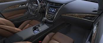 2014 cadillac cts interior cadillac cts carpower360