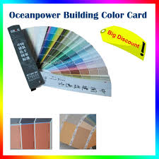 paint colour chart printing paint colour chart printing suppliers
