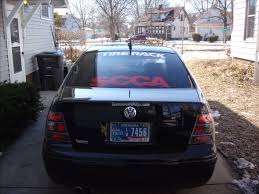 jetta volkswagen black black dog racing 2001 volkswagen jetta specs photos modification