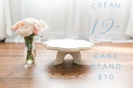 table and chair rentals okc event rentals oklahoma city