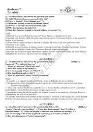 mov question bank simplebooklet com