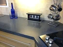 kitchen island electrical outlet kitchen island electrical outlet xcyyxh s kitchen island pop up