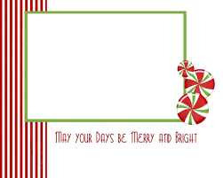 sayings u happy holidays sentiments click to card printable
