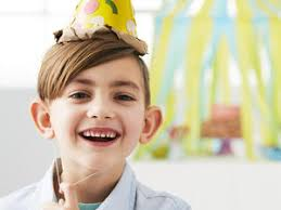 this kid had his birthday how to throw the perfect kids u0027 birthday party