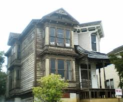 19 how to build a victorian house file craftsman mansion