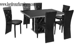 furniture kitchen tables lordrenz furniture furniture store in the philippines furniture