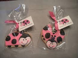ladybug cookies ladybug cookies house cookies