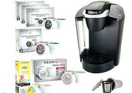 Bella Single Scoop Coffee Maker Instructions e Scoop Cup Coffee