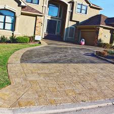 Concrete Step Resurfacing Products by Concrete Resurfacing U2013 Two Brothers Resurfacing