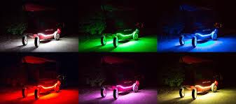 spooktacular led halloween lights superbrightleds com