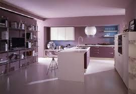 kitchen color trends interior design kitchen colors violet interior color trends 2012