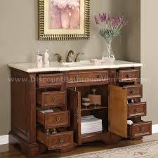58 Inch Bathroom Vanity by 68 Best Bathrooms Images On Pinterest Bathroom Ideas Bathrooms