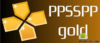 ppsspp apk apk mania ppsspp gold psp emulator v1 4 2 apk