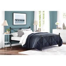 full beds walmart com