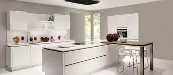 ilot de cuisine avec coin repas cuisine avec ilot central plaque de cuisson collection et ilot de