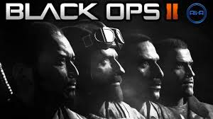 Rezurrection Map Pack Cod Black Ops Wallpapers Pictures 1900 1068 Wallpapers Of Call Of