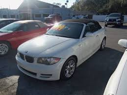 2008 bmw 1 series 2008 bmw 1 series for sale carsforsale com
