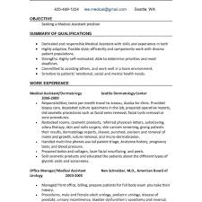 resume sle template sle resume for cna resume cv cover letter cna resume sle