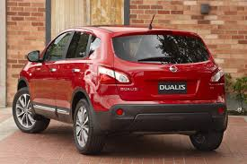 nissan australia market share 2014 nissan qashqai features and models in new suv range