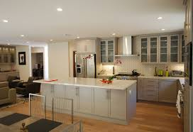 kitchen new kitchen kitchen cabinet remodel kitchen remodeling