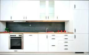 remplacer porte cuisine changer les portes de cuisine changer les portes de placard de
