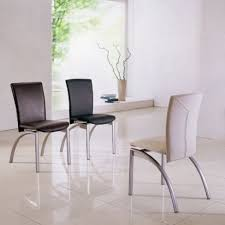 dining room chair plans home design 85 amazing unique small planss