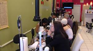 new regulation could put many nail salons out of business