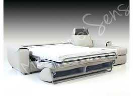 canape convertible avec matelas articles with canape lit avec matelas tag canape avec matelas