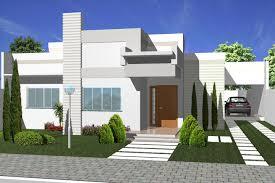 map of home design home design