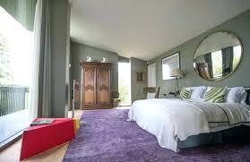 couleur pour une chambre adulte daccoration chambre adulte quel couleur couleur de chambre adulte