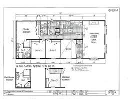 best floor plan app floor plan design app stirring staggering simple floor plan floor